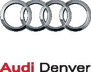 Audi Denver Logo