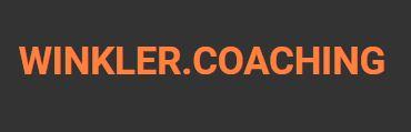 Winkler Coaching