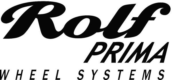 Rolf Prima